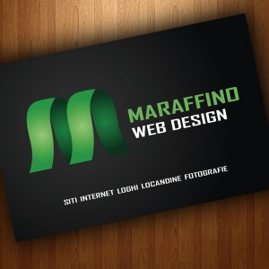 business_card___sample_by_mottcalem-d5lheox